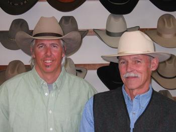 Rocky Mountain Hat Company Bozeman Montana dd7741f4dbb