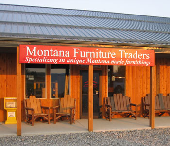 Mexican Furniture Stores In Southern California